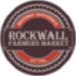 rockwall farmers market