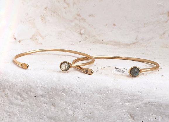Congiunzioni bracelet