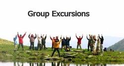 Group%20Activity%20photo_edited