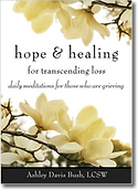 hope_and_healing_cover.png