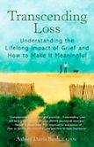 transcending_loss-new-cover-small1.jpg