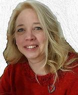 Gail 4.jpg
