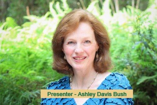 Ashley%20in%20Blue_edited