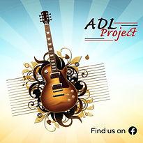 ADL Banner.jpg