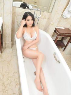 KakaoTalk_Photo_2019-07-16-00-18-50-4.jp