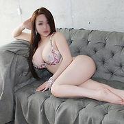 erika-escort-80954.jpeg