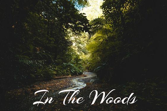 In the Woods2.jpg