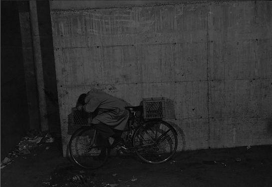 jeff wall cyclist.jpg