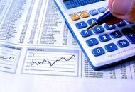 Dutch-German Tax Treating Hitting Pensioners