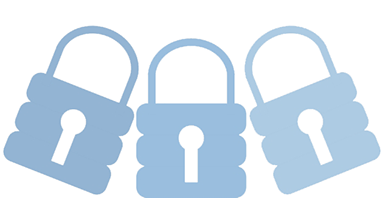 What to Expect with Triple Lock on State Pensions Review by Prestige Wealth Solution