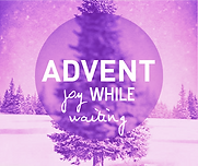 advent.png