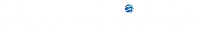 SouthFloridaRehabilitionConsultants_Logo