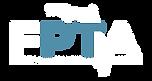 FPTA-logo.png