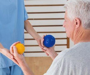 man-balls-therapy.jpg