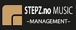 Stepz_logo_rett.png