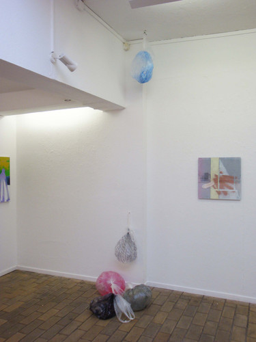 paintball, 2019