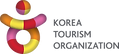 KTO Logo.png