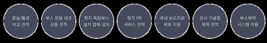 Screenshot%202020-03-21%20at%203.21_edit