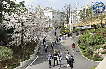 Hanyang.jpg