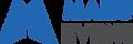 Maru Event Logo.png
