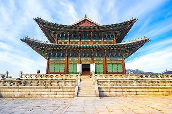 Gyeongbokgung.jpg
