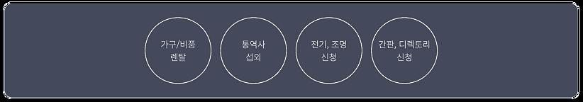 Screenshot%202020-03-21%20at%203.26_edit