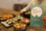 1512840482_halal_restaurant_week_korea_2