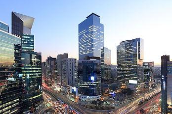 gangnam-station-view.jpg