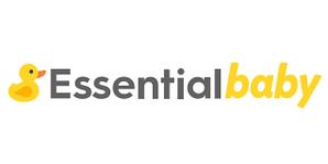 essentialbaby.png