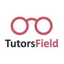 tutorsfield2.jpg