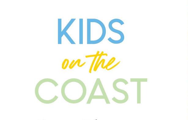 Kids on the Coast.jpg