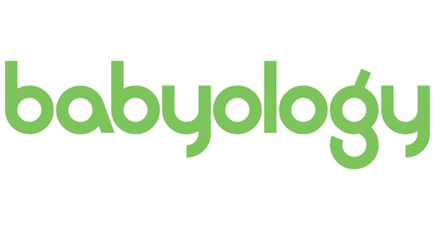babyology.jpg