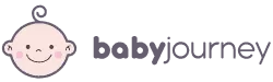 cropped-cropped-Baby-Journey-logo-02-250