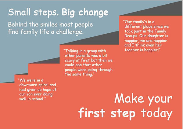Small steps postcard image.JPG