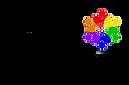 iSPI logo black.png