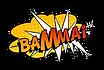 Bammi logo small.png