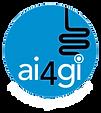 AI4GI Founding Member
