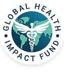 Global-Health-Impact-Fund-x2.png