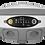 Thumbnail: Sistemas GPS-GNSS Hemisphere - S320 + Colector XF3