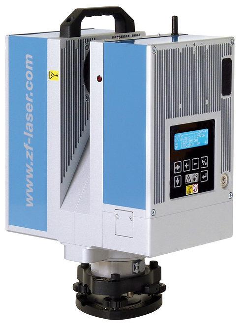 Escanner  Z+F IMAGER 5006h