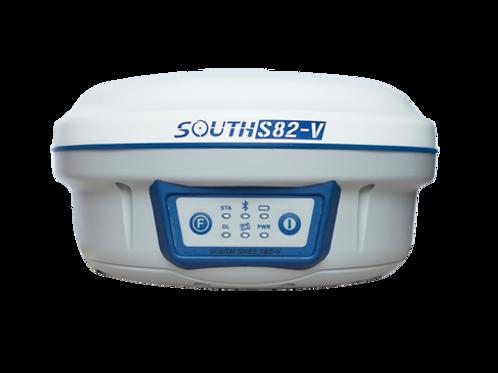 South- GPS-GNSS S82V