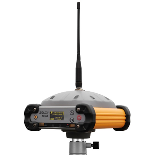 South- GPS-GNSS S86