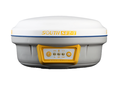 South- GPS-GNSS S82T