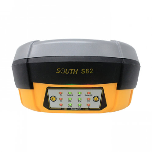 South- GPS-GNSS S82