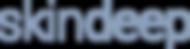 skindeep-logo-400.png