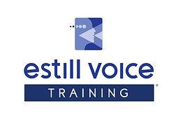 EstillVoiceTraining_Logo_STACKED_RGB.jpg