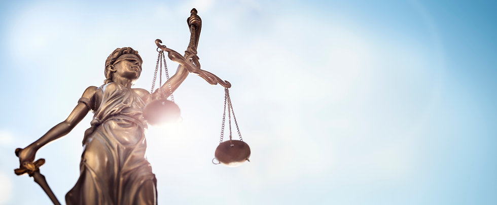 legal-law-concept-statue-of-lady-justice-with-scales-of-justice-sky-background-1207748593_