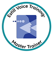 CertificationBadges_2020-MasterTrainer.p