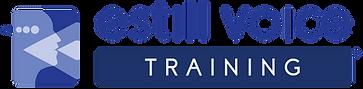 EstillVoiceTraining_Logo_HORIZONTAL_RGB-
