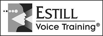 Estill-Voice-Training-horizontal-RGB-wit
